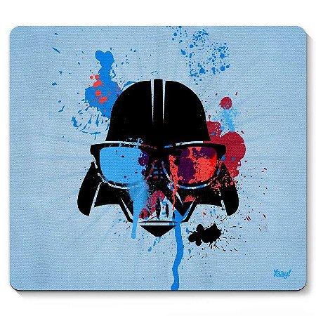 Mousepad Darth Vader Art