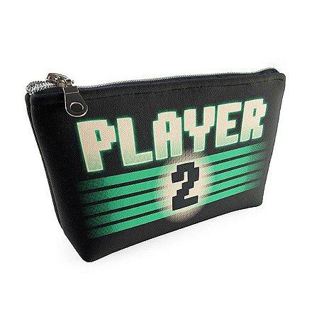 Necessaire Player 2