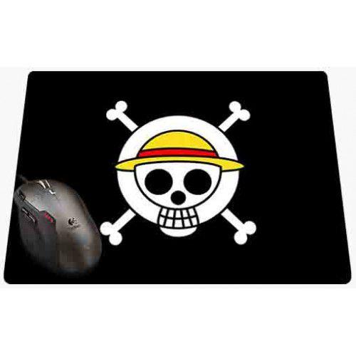 Mousepad One Piece - Simbolo