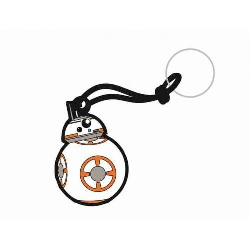 Chaveiro Star Wars - BB-8