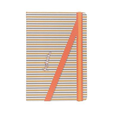Caderno de Anotações Chaves - Roupa