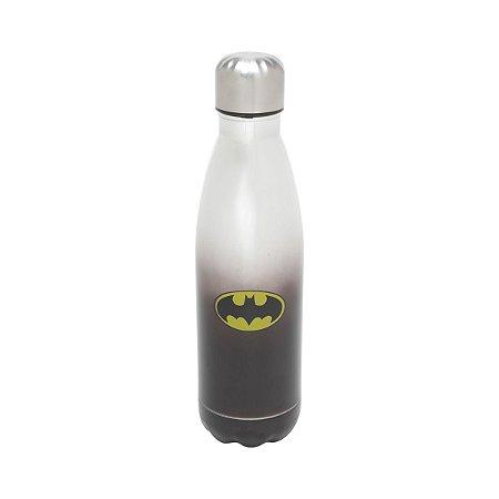 Garrafa Térmica Cantil 500ml Batman