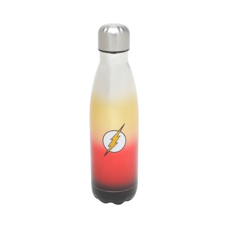 Garrafa Térmica Cantil 500ml Flash