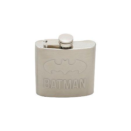 Cantil 170ml Batman