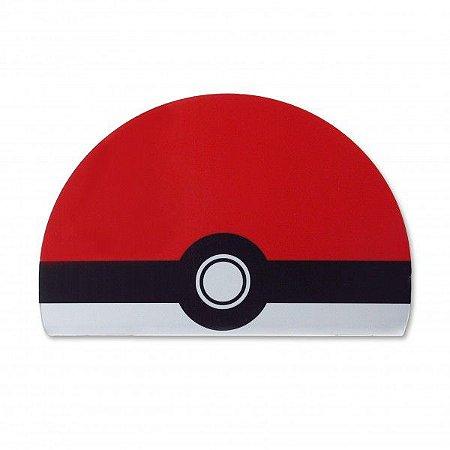 Porta Chave Pokemon - Pokebola