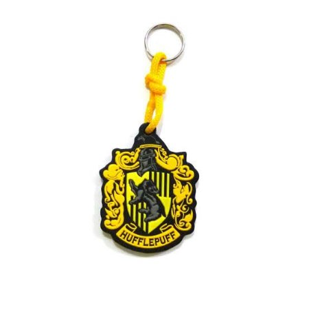 Chaveiro Harry Potter - Lufa Lufa