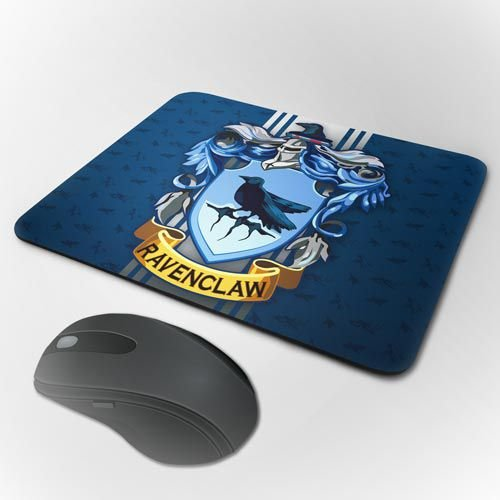Mousepad Harry Potter - Ravenclaw
