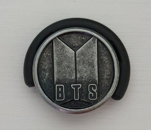 Pop Socket BTS