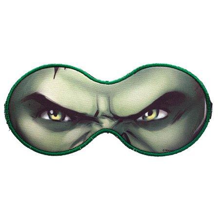 Máscara de Dormir Marvel - Hulk