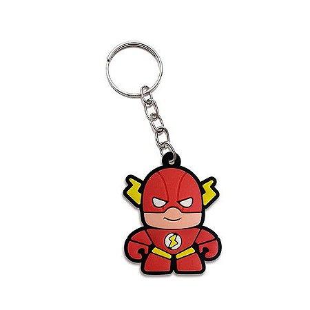 Chaveiro Flash - Cute