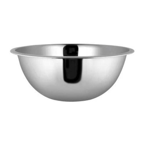 Tigela Bowl Inox 24cm