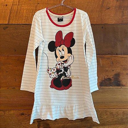 Camisola Disney - 8 anos