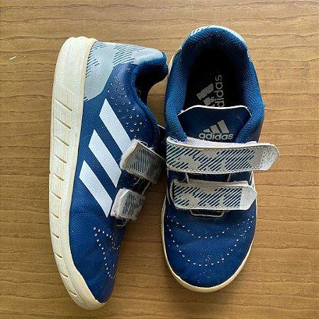 Tênis Adidas - 29 Brasil