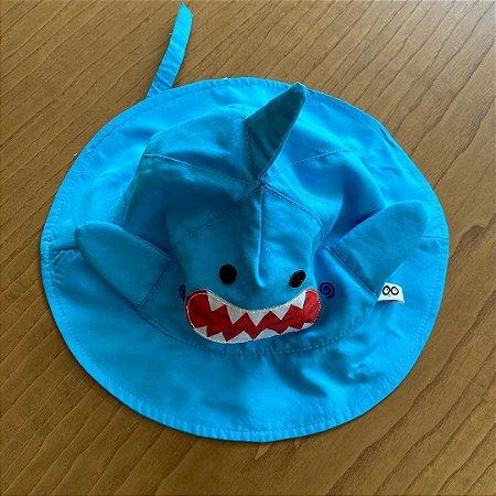 Chapéu importado - 6 a 12 meses