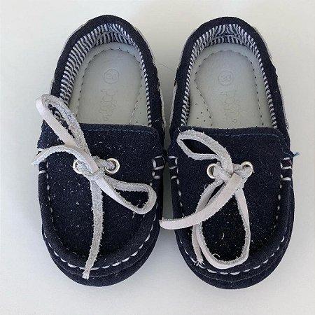 Sapato Seminovo - 20 BR