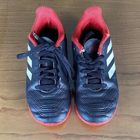 Chuteira Adidas - 28 Brasil