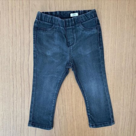 Calça Legging Oshkosh - 18 meses