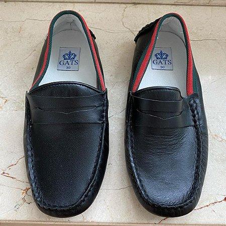 Sapato Gats - 30 Brasil