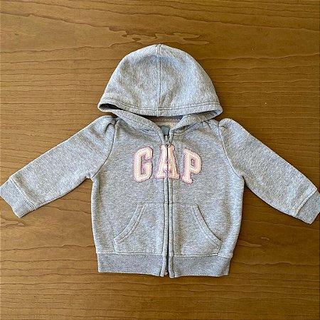 Agasalho GAP - 12 a 18 meses