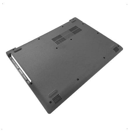Carcaça Base Inferior Lenovo Ideapad S145-15