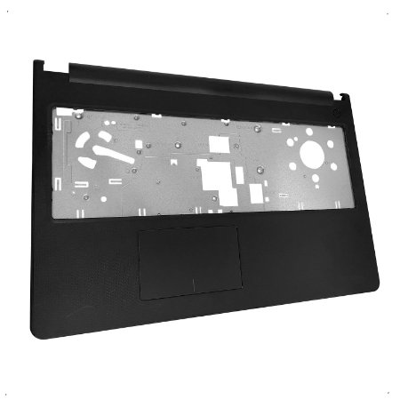 Carcaça Base Superior Dell Inspiron 3565 - 0FKP89/04F55W