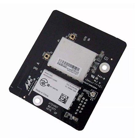 Placa Pci Wireless + Bluetooth Wi-fi Xbox One 1540 - C3k1525
