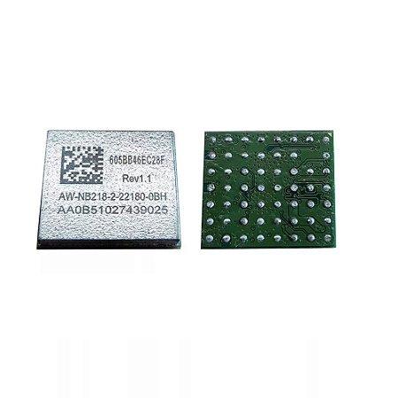 Ps4 Wireless Bluetooth Modual Cuh-1215a Versão 1-1