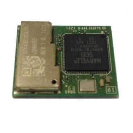 Modulo Wi-fi Ps3 Super Slim 4k  40xx Original Modelo A