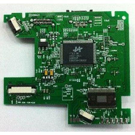 Pcb Drive Lite-on Dg-16d2s (phat)
