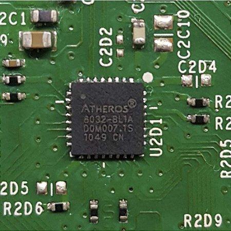 Ci Atheros 8032-bl1a Ar8032-bl1a - Novo