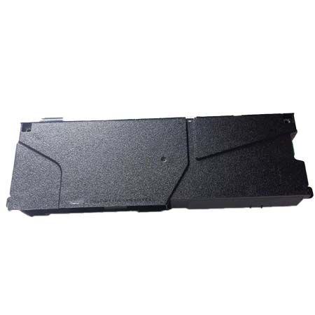 Fonte Playstation 4 Adp-240 Cr - N14-240P1A SONY PS4 CUH-1115A