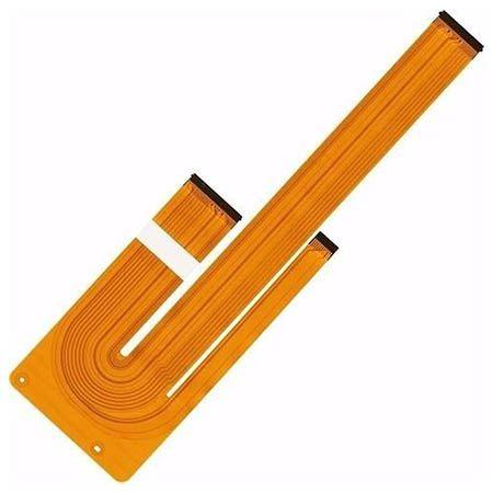 Flat Cable Pioneer Avh-x7780tv Avh X 7780 Tv 7750