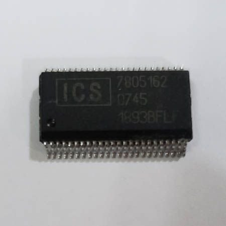 Ics 1893 Bflf 1893 Bflf Ssop 48 Chips Ic Ci Rede Xbox Fat