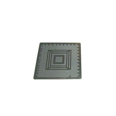 STENCIL PS3 GPU 5300  .60 MM  CALOR DIRETO