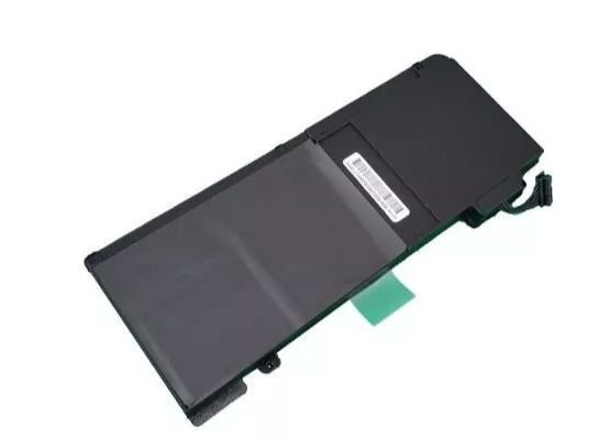 BATERIA PARA APPLE MACBOOK PRO 13 A1278 A1322 2009-2011