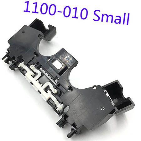 Suporte Interno Jdm011- 020 Jds011- 020 Controle Ps4 Small
