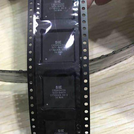 Chip Ci Scei Cxd90042gg Ps4 Slim