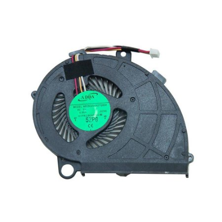 COOLER PARA NOTEBOOK ACER ASPIRE 4 VIAS M5-481T-6694