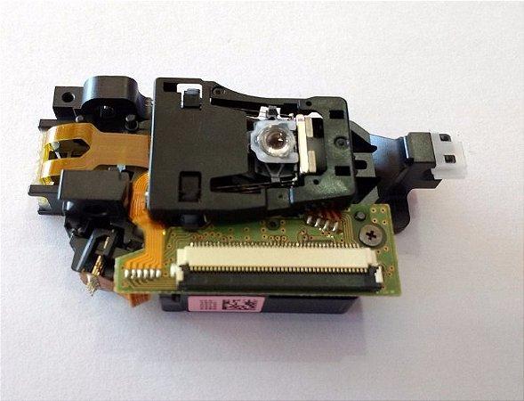 Leitor Óptico para Ps3 Slim - Kes-480A
