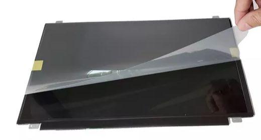 Tela 15.6 Slim para notebook 30 Pinos