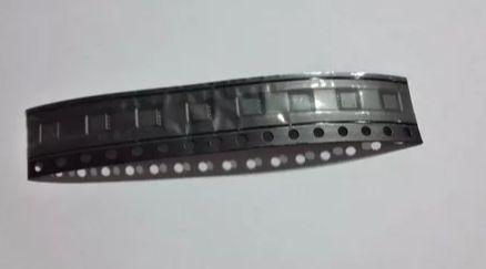 MOSFET AON7200 - 7200 - AO7200