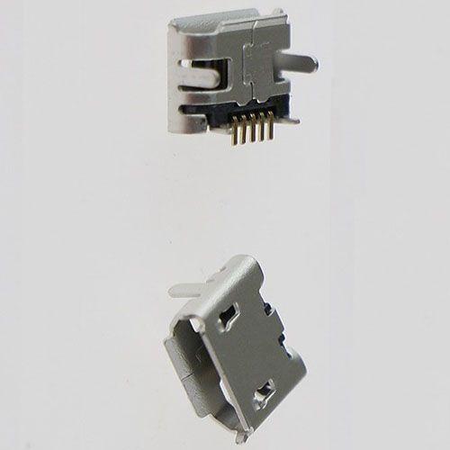 Micro Conector Carga Energia Controle Ps4 Playstation 4
