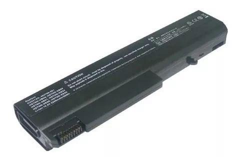 Bateria Hp Elitebook 6930p 8440p 8440w