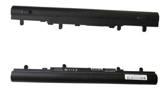 Bateria Acer Aspire  Aspire  V5-471-e1 572 E1-532 Al12a32
