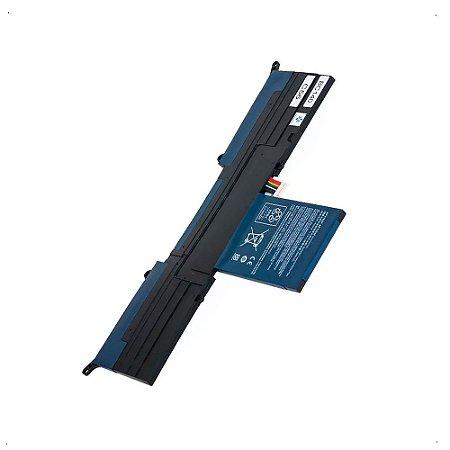Bateria para Notebook Acer S3-951-6464 Acer Ms2346 Ap11d4f Ap11d3f