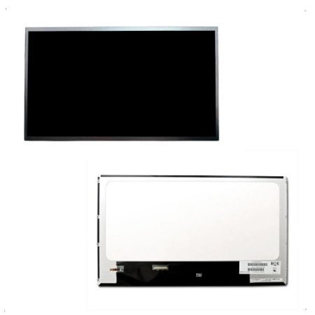 Tela para Notebook Acer Aspire E1-521 E1-531 E1-571 Led 15.6 40 pinos