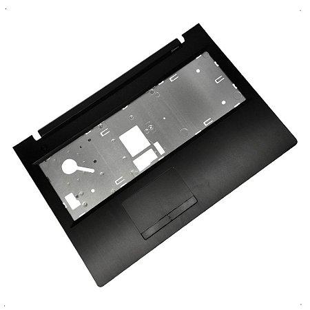 Carcaça base teclado para Notebook Lenovo G50 G50-30 G50-70 G50-80 Z50-30