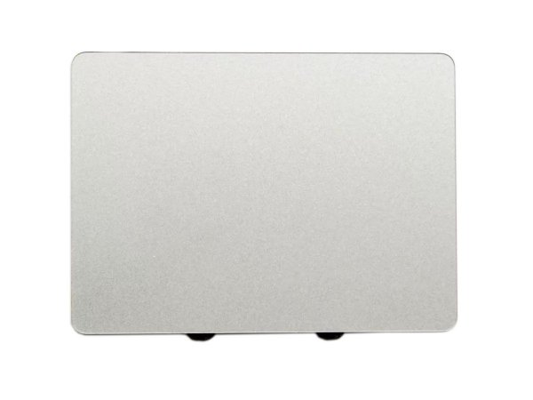 Trackpad Touchpad Mouse Macbook Pro 13 A1278 2009 Até 2015