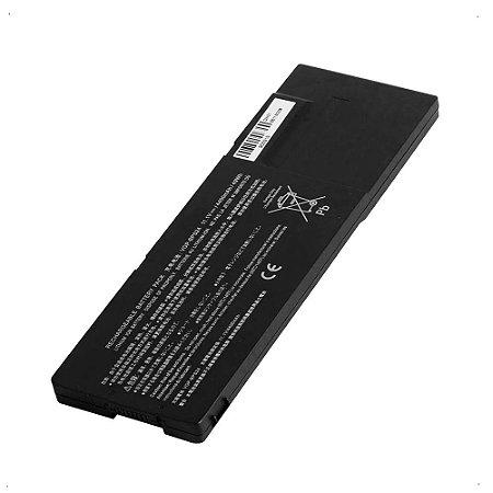 Bateria para Notebook Bps24 Vgp-bps24 Vpc-sa Vps-sd Vpc-se