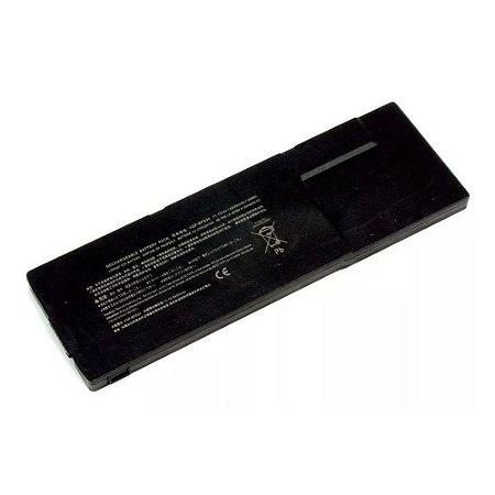 Bateria Notebook Bps24 Vgp-bps24 Vpc-sa Vps-sd Vpc-se